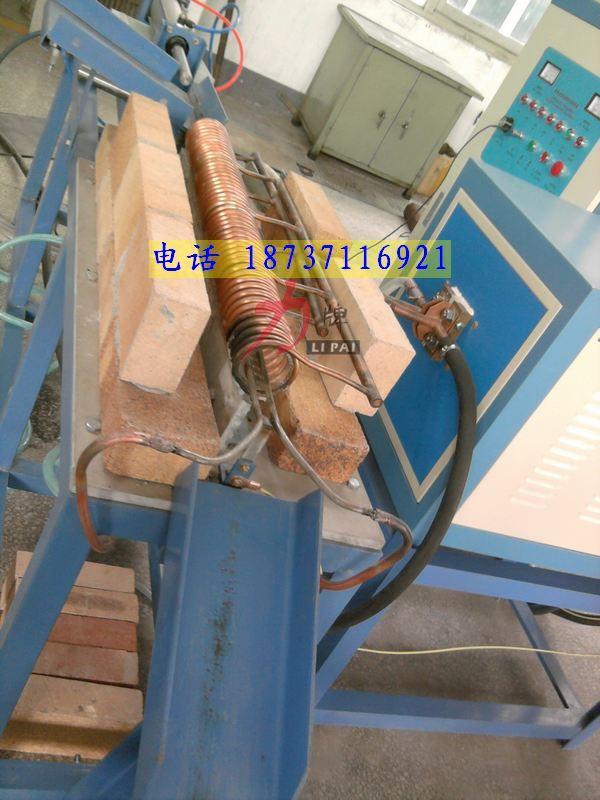 螺栓/螺母加热设备